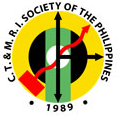 radiology conference philippines ctmrisp